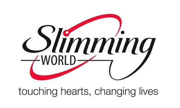 slimming-world-logo-2.jpg