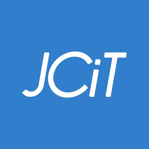 JCiT Logo.jpg