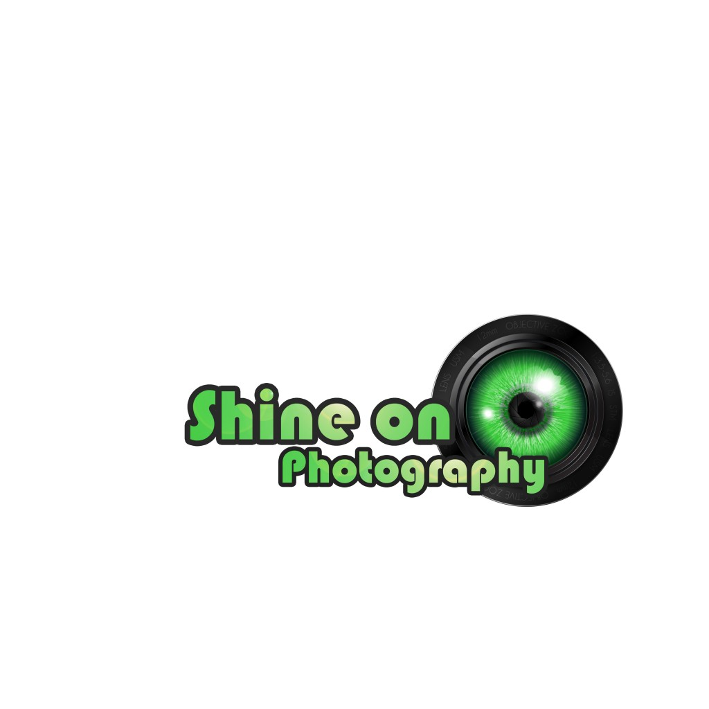shineon logo.jpg