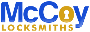 mccoy-logo.png