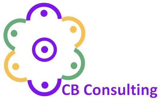 Logo CB Consulting_Final.JPG