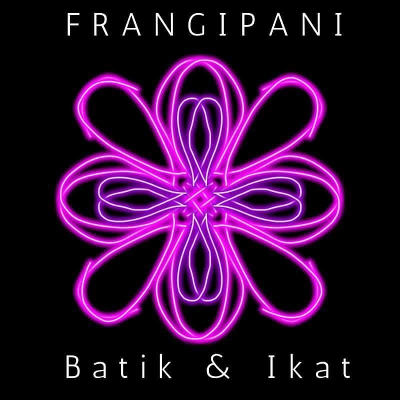 Frangipani logo.jpg