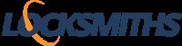 locksmiths-dublin-logo.png