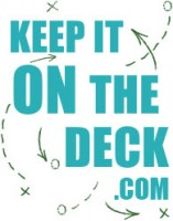 keepitonthedeck new logo.jpg
