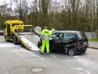 accident-1409013_1280.jpg