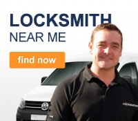 locksmith-near-me.jpg
