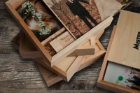 wood-usbprint-1.jpg