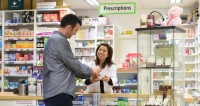 palmerstown-pharmacy-dublin-20.JPG